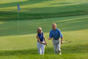 primewomen_seniors golf